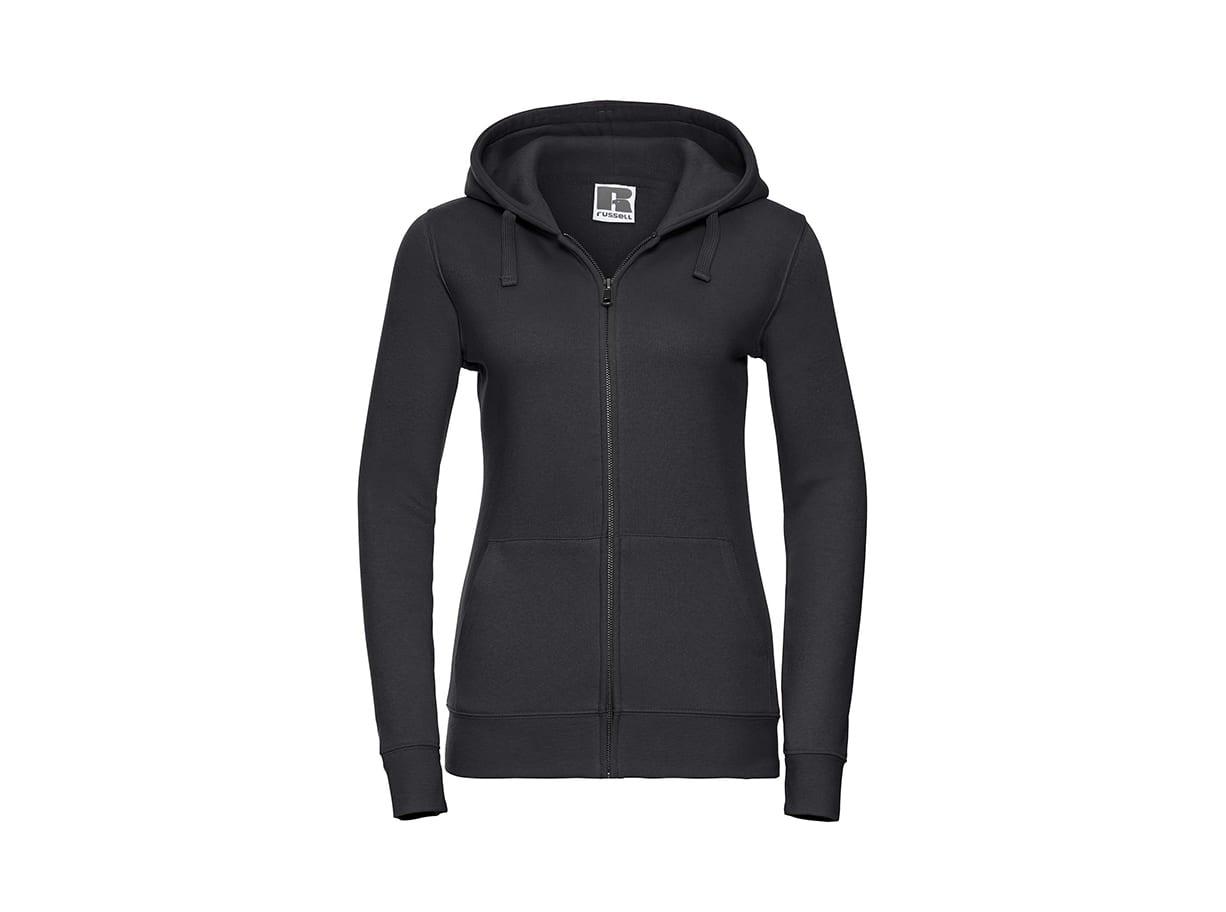 Trycka hoodie Stockholm