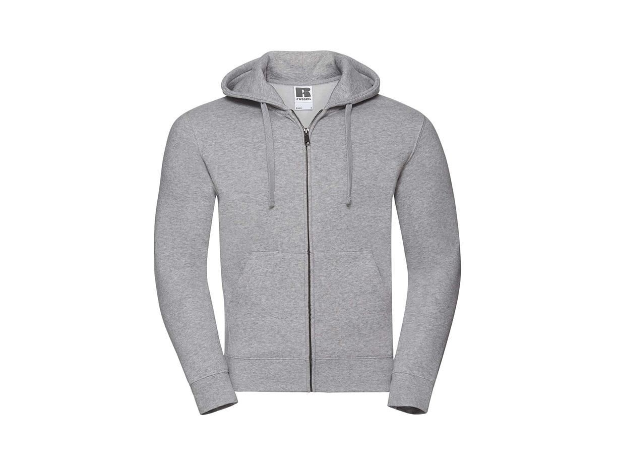 Tryck hoodie Göteborg