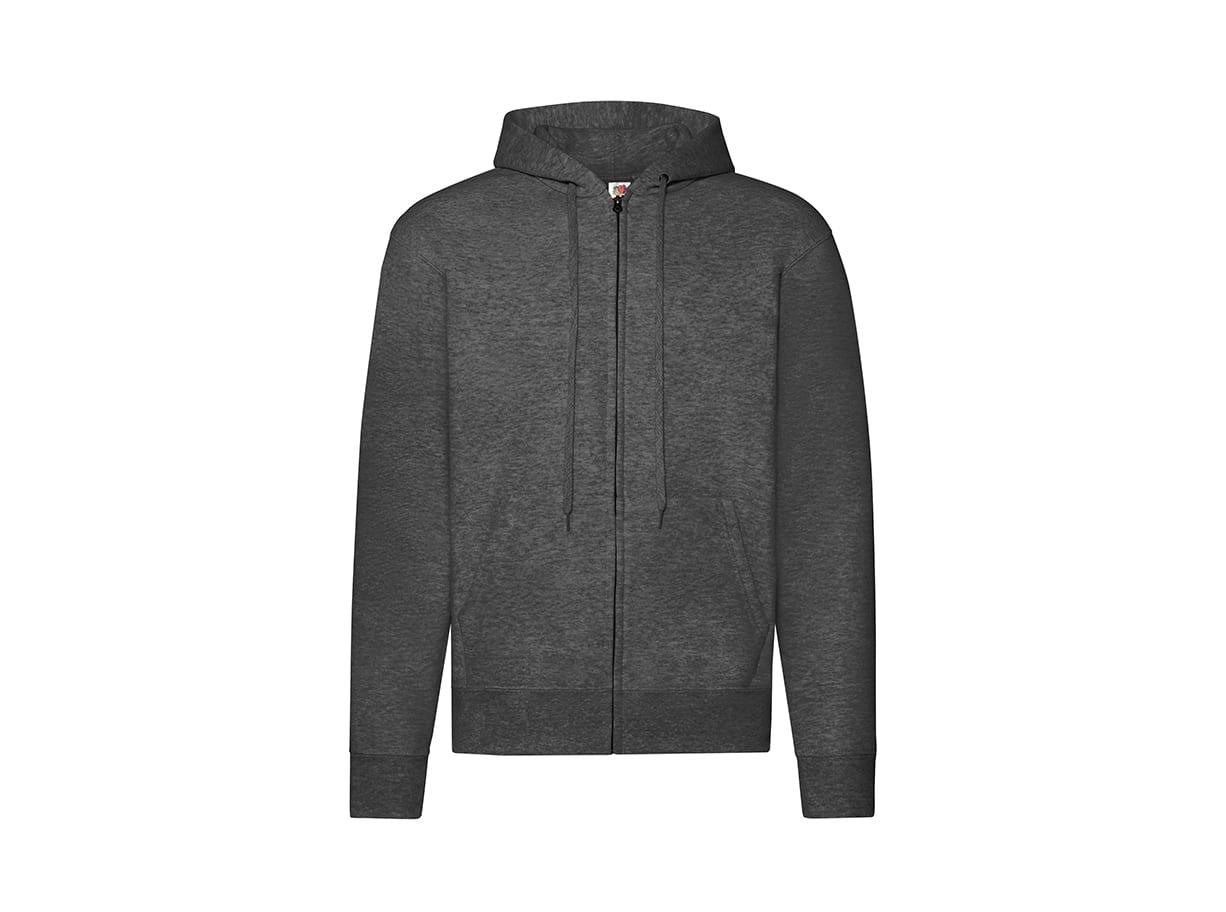 Trycka hoodie express