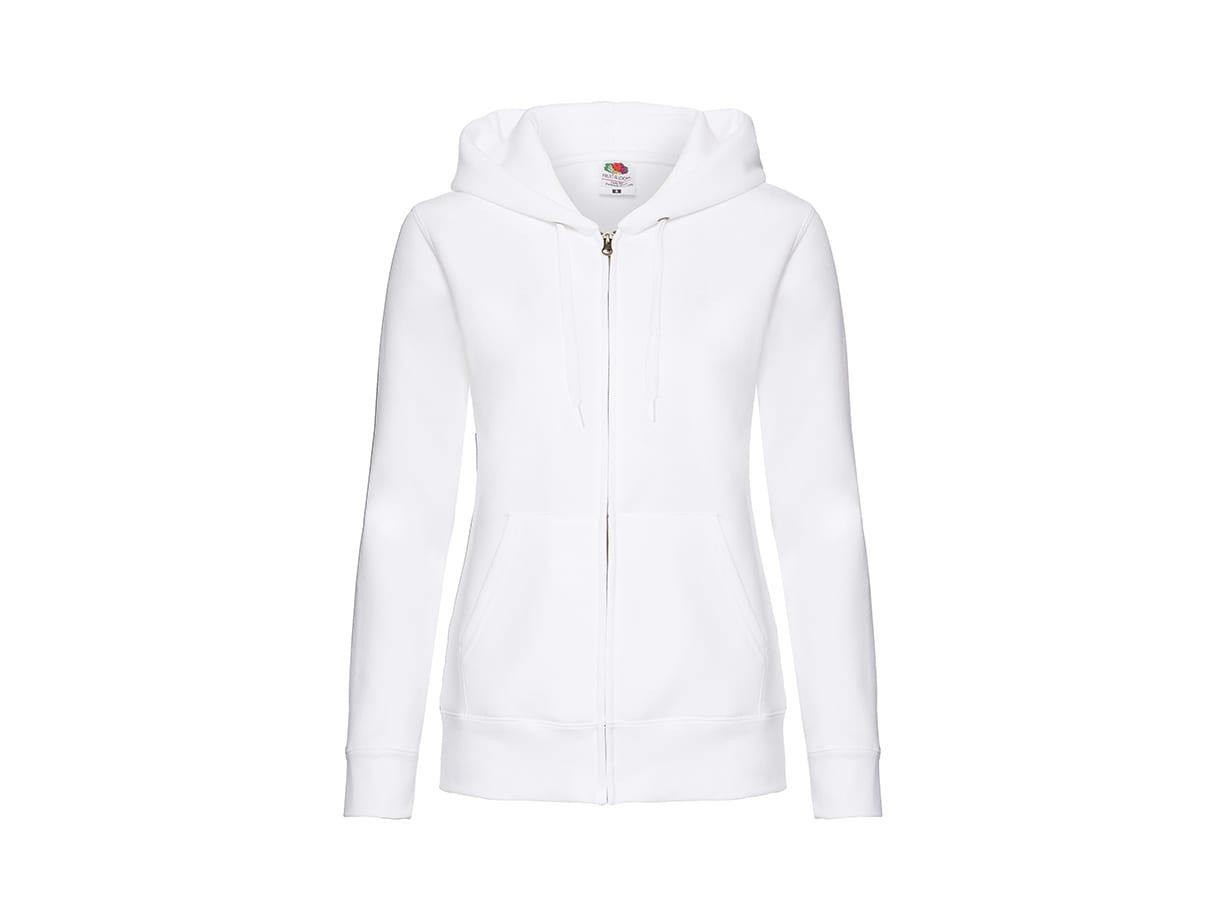 Trycka hoodie akut