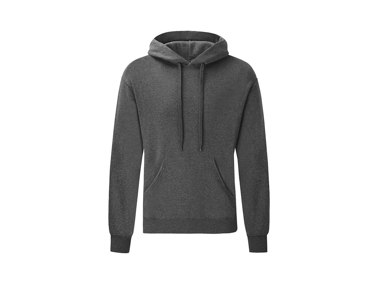 Tryck billig hoodie