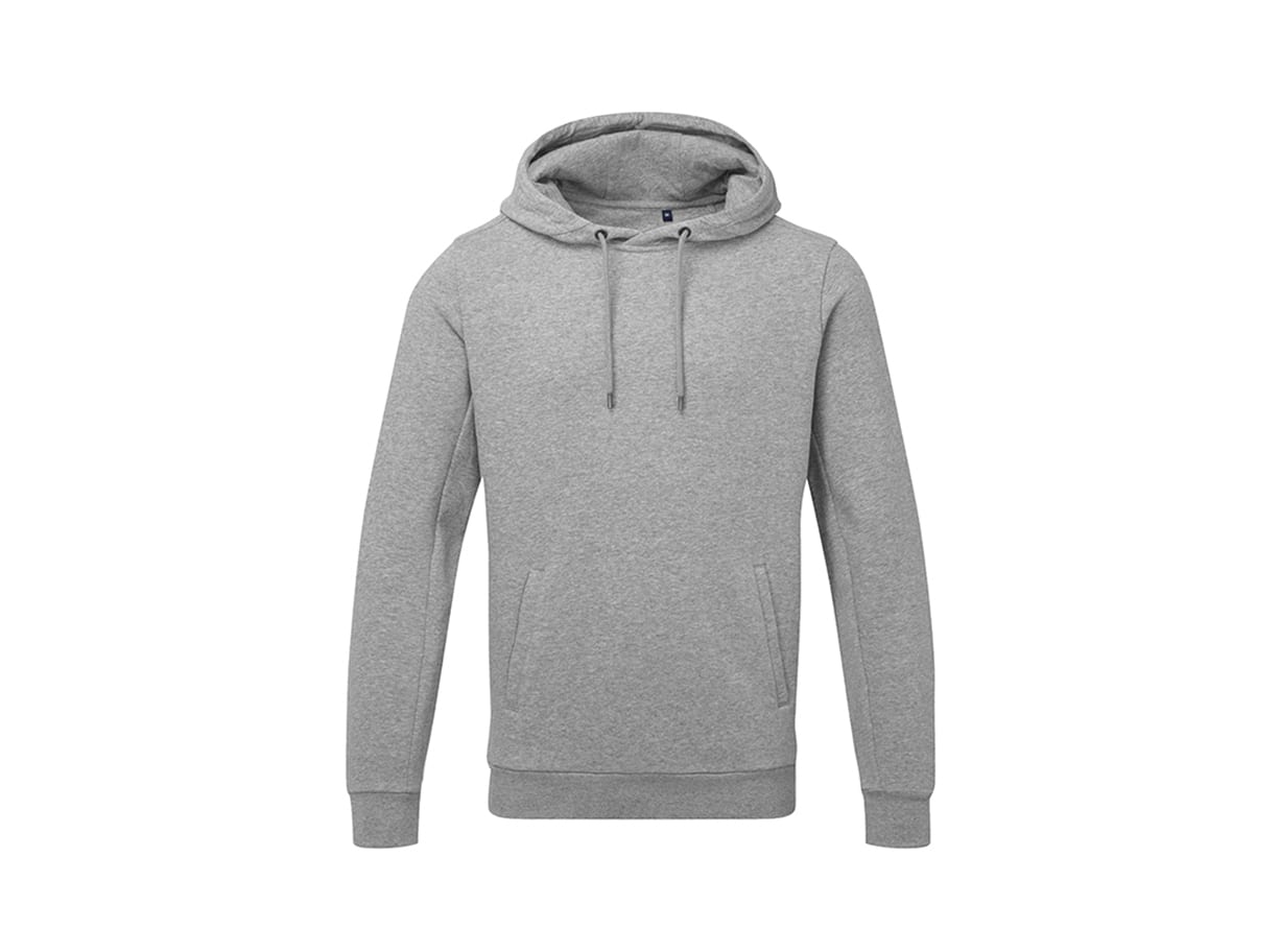 Tryck hoodie