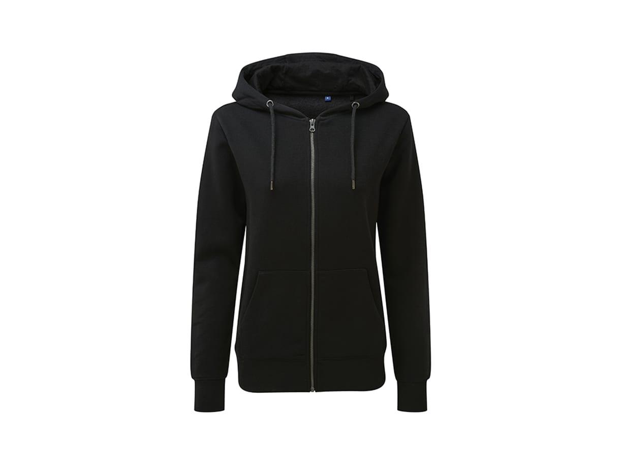 Trycka hoodie