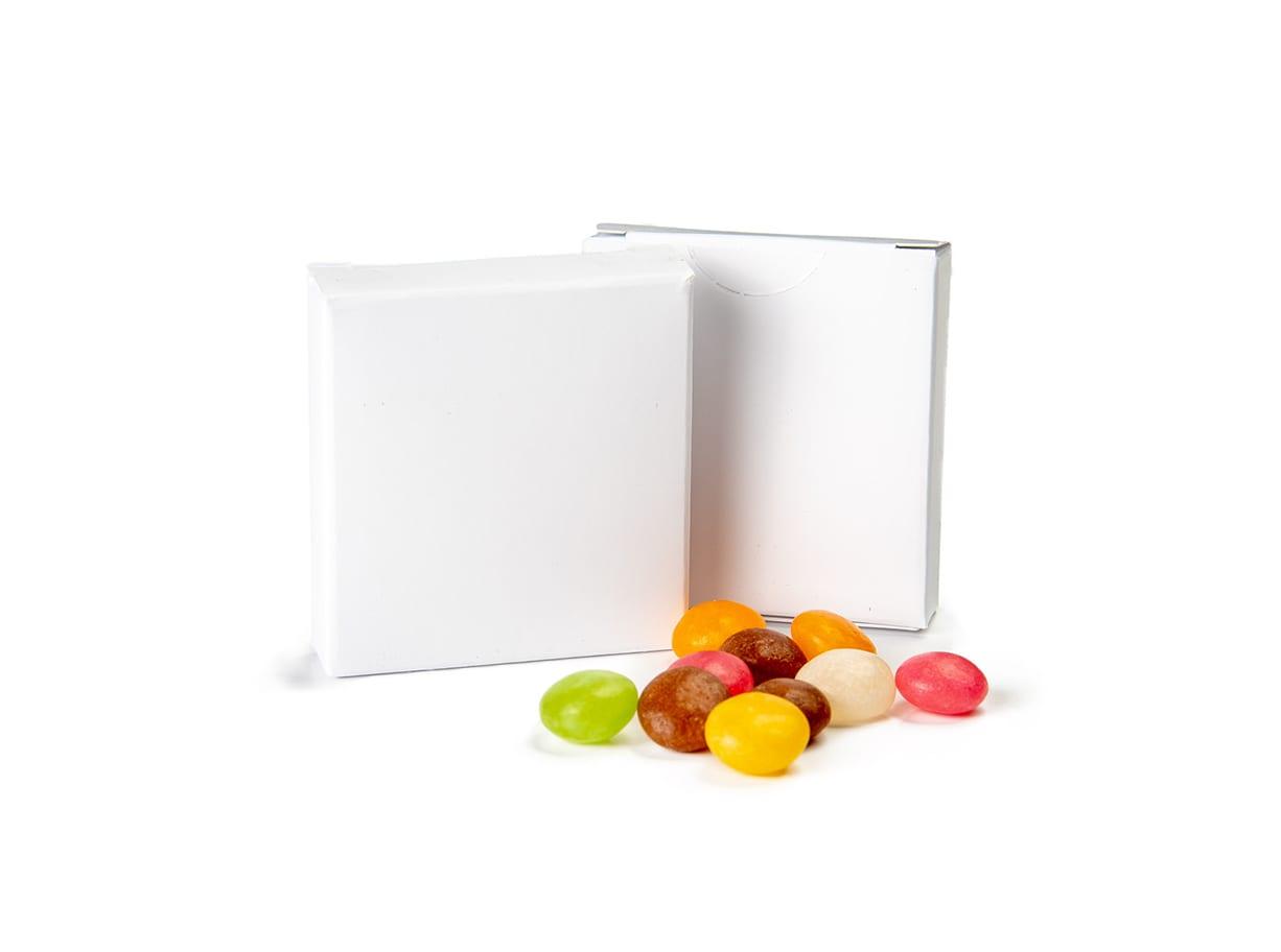 Tablettask med tryck