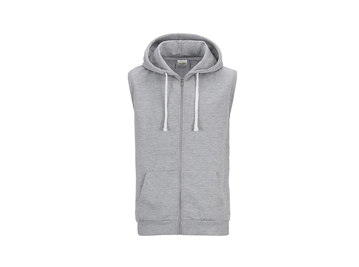 Tryck hoodie Stockholm