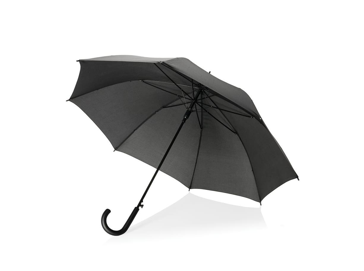 Paraply Astro