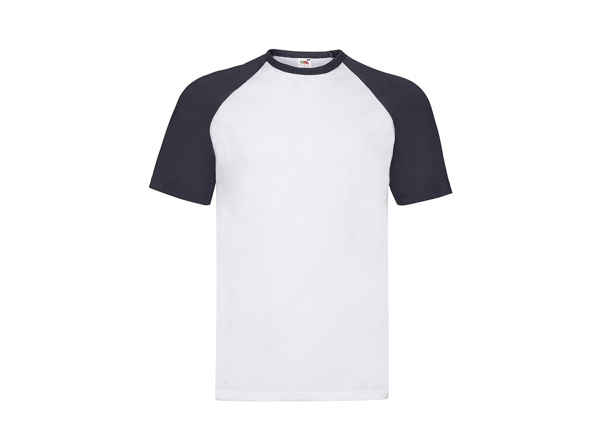 T-shirt tryck