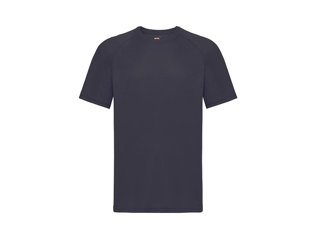 T-Shirt Performance - Herr