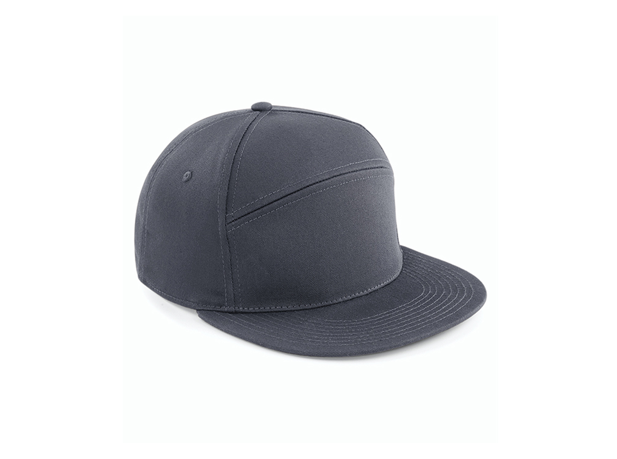Keps Pitcher Snapback