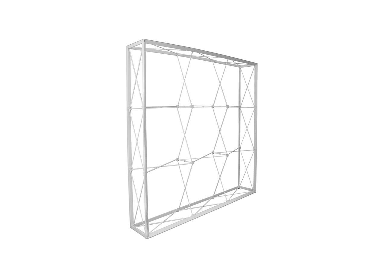 Pop Up Wall Modulsystem