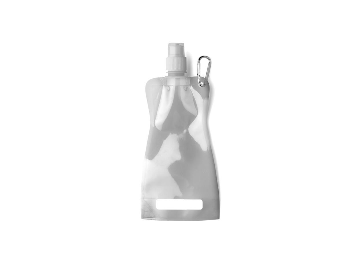 Vattenflaska Fold