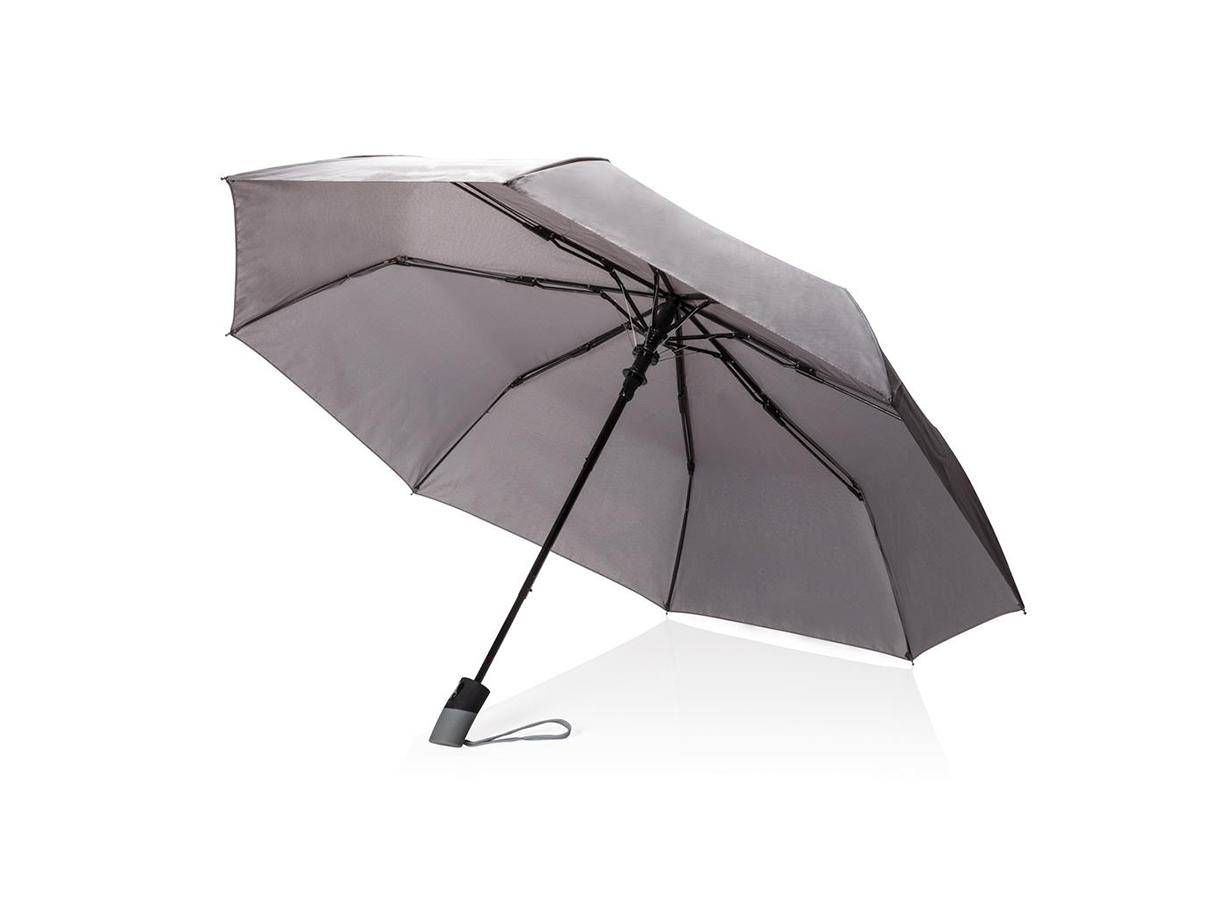 Paraply Galax - Hopfällbar